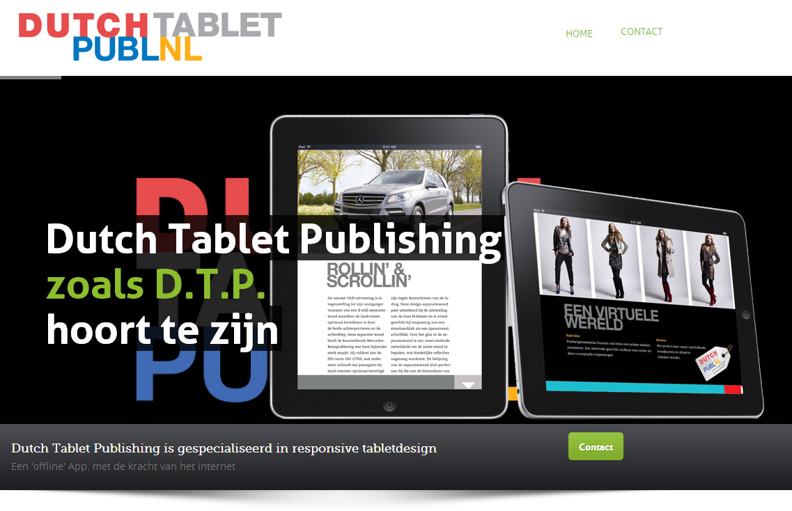 dutchtabletpublishing