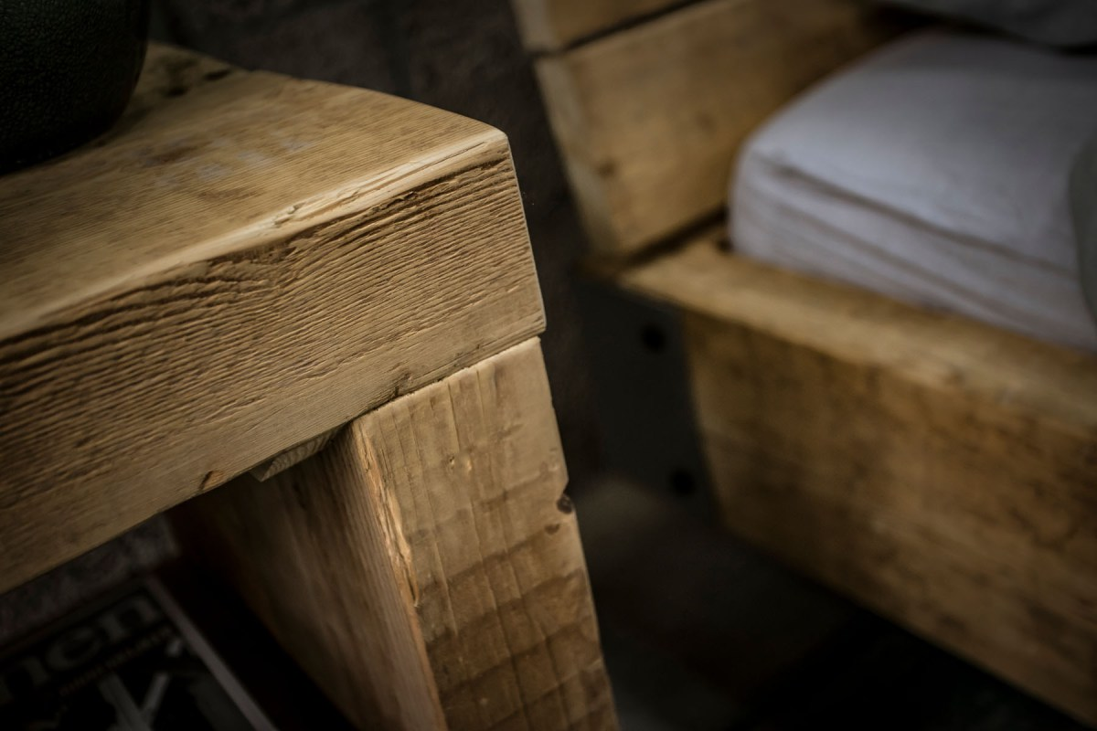 bedden-tafels-interieur-design-accessoires-productfotograrie-voor ...