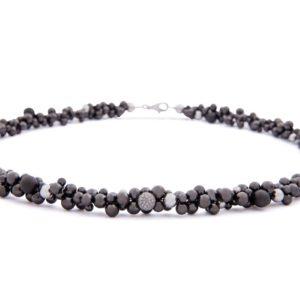 juwelen-jewellery-product-sieraden-fotografie-fotostudio-amsterdam-amersfoort-utrecht-11