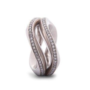 juwelen-jewellery-product-sieraden-fotografie-fotostudio-amsterdam-amersfoort-utrecht-12