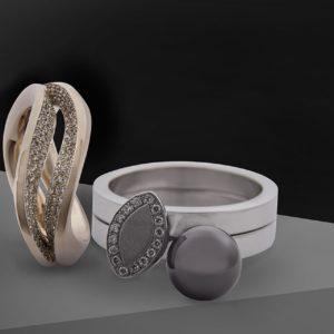 juwelen-jewellery-product-sieraden-fotografie-fotostudio-amsterdam-amersfoort-utrecht-7