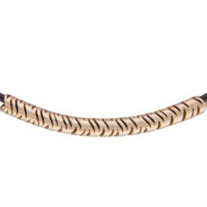 juwelen-jewellery-product-sieraden-fotografie-fotostudio-amsterdam-amersfoort-utrecht-9