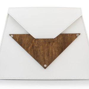 tassen-tas-accessoires-productfoto-voor-mode-fashion-webshop-product-fotografie-fotostudio-amsterdam-nederland-2