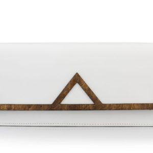 tassen-tas-accessoires-productfoto-voor-mode-fashion-webshop-product-fotografie-fotostudio-amsterdam-nederland-3