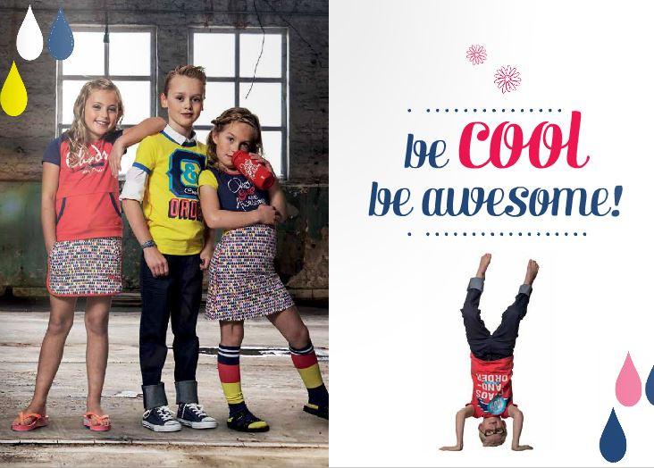 Kinderkleding Amsterdam.Kindermode Modefotograaf Kinderkleding Couture Fotografie Fotostudio