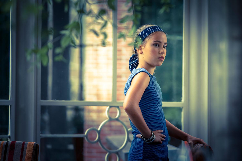 Kinderkleding Nederland.Kindermode Modefotograaf Kinderkleding Nederland Amsterdam Rotterdam