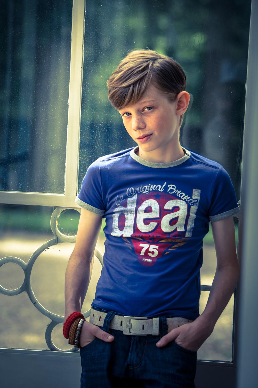 Kinderkleding Amsterdam.Kindermode Modefotograaf Kinderkleding Nederland Amsterdam Rotterdam