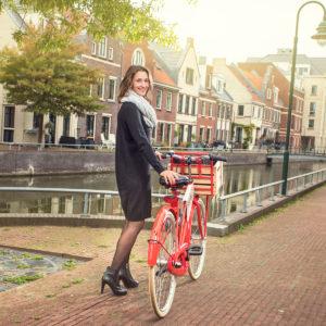 creatief Zakelijk portret bedrijfsportret lifestyle portret in omgeving makelaar (2)