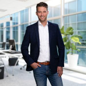 zakelijke bedrijfsfotografie creatief corperate bedrijfsportret linkedinfoto amersfoort utrecht amsterdam (4)