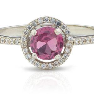 Sieraden Juwelen edelsteen product fotografie amersfoort utrecht amsterdam (2)