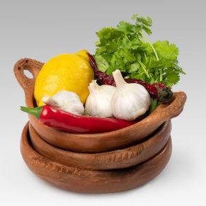 productfotografie food webshopfoto fotostudio voor webshops