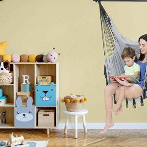 reclamefoto online webshop verkoop productfoto copy
