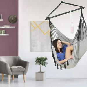 reclamefoto online webshop verkoop productfoto_01 copy